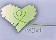 IVCHAT_3