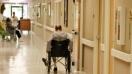 leavehospital