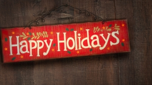 903319-1366x768-happy-holidays-sign-wallpapers_31822_1024x768