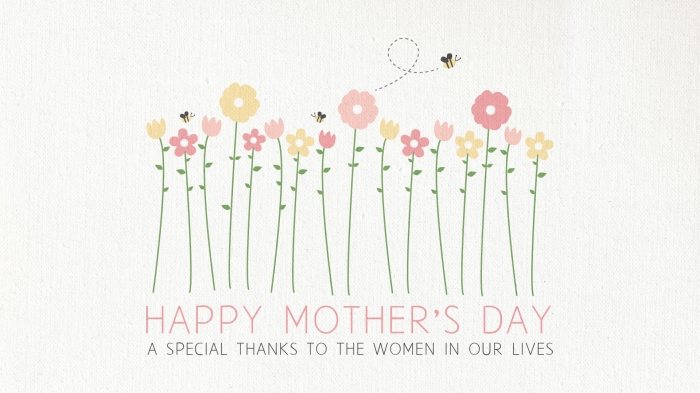 happy-mothers-day_1128143