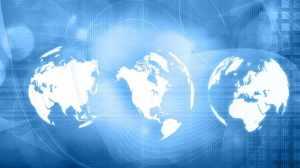 global-digital-image-of-the-world-social-media-16x9