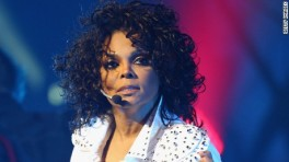 111228105913-janet-jackson-performs-1111-large-169