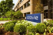abbvie-CST-071914-01.jpg