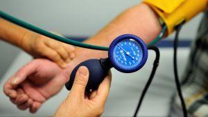 FRANCE-HEALTH-CARDIOLOGY-HOSPITALS