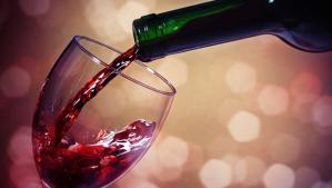 wine-istock000020173399large