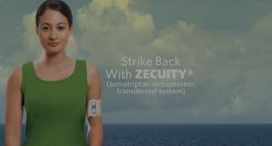 zecuity1
