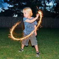 Blonde-Boy-with-Sparkler_300x