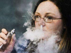 636061641611764670-ecigarettes