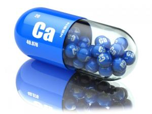 calcium-supplement-on-table