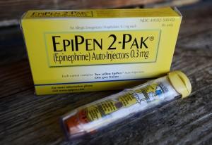 Mylan-EpiPen-83dbd