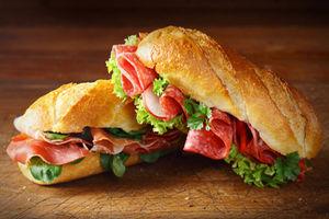 sandwich-160721