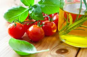 tomatoes-and-olive-oil