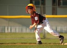 child-playing-baseball
