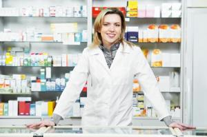 pharmacist-at-counter