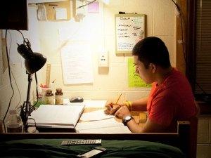 study-lehigh