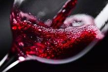winephoto
