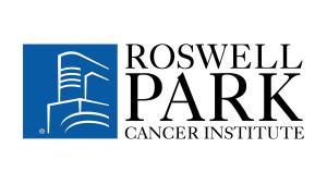 roswell-logo-1200xx1200-676-0-64