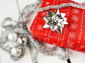 gift-present-christmas-xmas-320-240-20161215114910