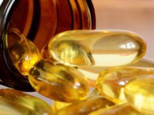 vitamin-d-786x328